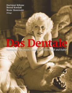 Das_Dentale_Cover