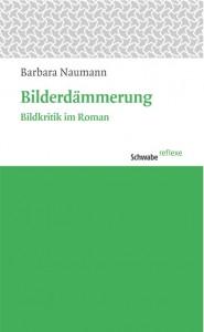 Naumann, Bilderdaemmerung